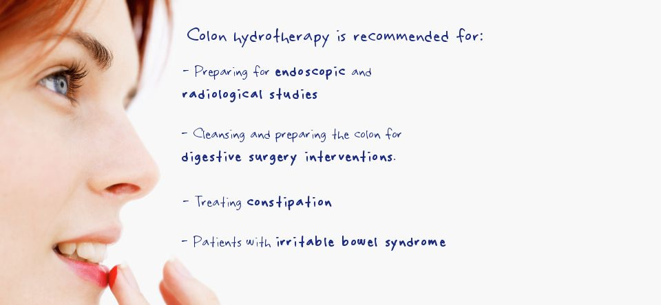 <a href='indications-colon-hydrotherapy/' id='sliderini'>Who is it for?</a>